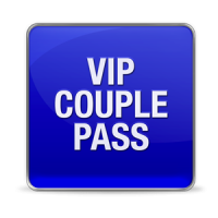VIP COUPLE PASS
