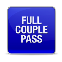 FULL COUPLE PASS