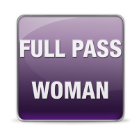FULL PASS WOMAN
