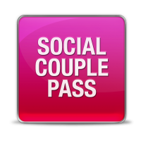 COUPLE SOCIAL PASS